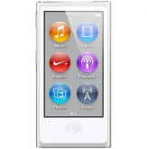 Плеер Apple iPod nano 16GB (MD480RU/A)