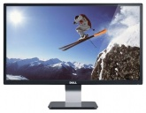 "Монитор Dell Display 21,5"" S2240L"