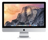 Моноблок Apple iMac Retina (Z0QX00506)