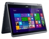 Ноутбук Acer Aspire R3-471TG-555B (NX.MP5ER.004)
