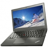 Ультрабук Lenovo ThinkPad X240 (20AL00E2RT)