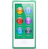 Плеер Apple iPod nano 16GB (MD478RU/A)