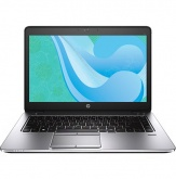 Ультрабук HP EliteBook 745 G2 (F1Q20EA)