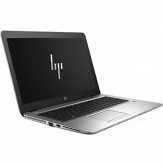 Ноутбук HP EliteBook 755 G3 (P4T45EA)