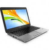 Ультрабук HP EliteBook 820 G2 (L8T87ES)