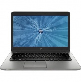 Ноутбук HP EliteBook 840 G2 (L8T37EA)