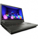 Ноутбук Lenovo ThinkPad T540p (20BE009CRT)