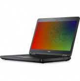 Ноутбук Dell Latitude E5440 (210-ABCM/010)