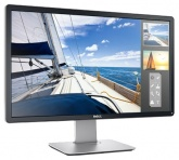 "Монитор Dell Display 23"" P2314H (859-BBCO)"