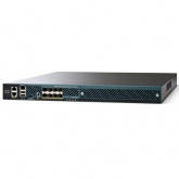 Контроллер Cisco AIR-CT5508-100-K9