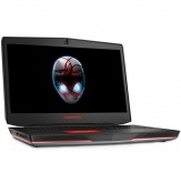 Ноутбук Dell Alienware 17 (A17-6519)