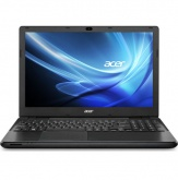 Ноутбук Acer TravelMate TMP256-MG-56NH (NX.V9PER.006)