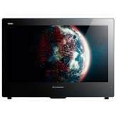 Моноблок Lenovo ThinkCentre E93z (10B8005HRU)