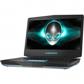 Ноутбук Dell Alienware 13 (A13-6342)