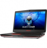 Ноутбук Dell Alienware 15 (A15-8594)