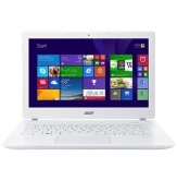 Ноутбук Acer Aspire V3-371-55CA (NX.MPFER.015)