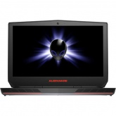 Ноутбук Dell Alienware 15 (A15-6380)