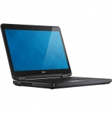 Ноутбук Dell Latitude E5440 (210-ABCM/011)