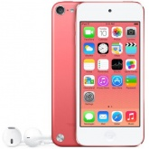 Плеер Apple iPod touch 32GB (MC903RU/A)