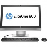 Моноблок HP EliteOne 800 G2 (P1G68EA)