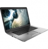 Ультрабук HP EliteBook 850 G2 (L1D04AW)