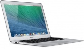 Ультрабук Apple MacBook Air (MD7118GRU/B)