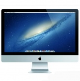 Моноблок Apple iMac Retina 5K (MF886RU/A)