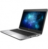 Ультрабук HP EliteBook 745 G3 (P4T40EA)