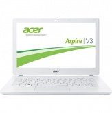 Ноутбук Acer Aspire V3-371-52QE (NX.MPFER.016)