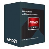 Процессор AMD Athlon X4 760K (AD760KWOHLBOX)