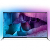 "Телевизор LED Philips 65"" (65PUS7120/60)"