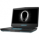Ноутбук Dell Alienware 13 (A13-7645)