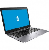 Ноутбук HP EliteBook Folio 1040 G2 (L8T54ES)