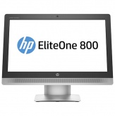 Моноблок HP EliteOne 800 G2 (V6K51EA)