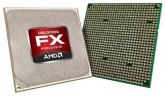 Процессор AMD FX 4300 (FD4300WMHKBOX)