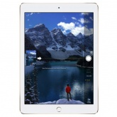 Планшет iPad Air 2 A1567 (MGH72RU/A)