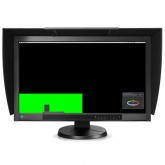 Монитор EIZO ColorEdge CG277 (CG277-BK)