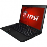 Ноутбук MSI G-Series GP60 2PE(MS-16GH) (GP60 2PE-240RU)