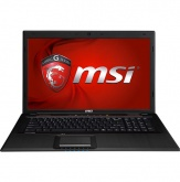 Ноутбук MSI G-Series GP70 2PE(MS-175A) (GP70 2PE-273RU)