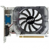 Видеокарта MSI PCI-E N730-2GD3V2