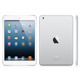Планшет Apple iPad Air 2 (MGGX2RU/A)