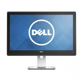 "Монитор Dell Display 23"" UZ2315H"