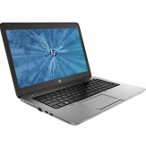 Ноутбук HP EliteBook 840 G2 (L2W81AW)