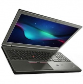 Ноутбук Lenovo ThinkPad W541 (20EFS00300)