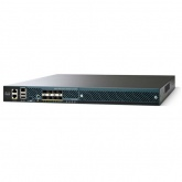 Контроллер Cisco AIR-CT5508-500-K9-RF