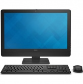 Моноблок Dell Optiplex 9030 (9030-8093)