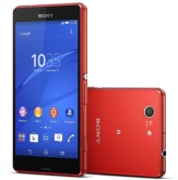 Смартфон Sony Xperia Z3 Compact (D5803) Orange
