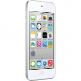 Плеер Apple iPod touch 16GB (MGG52RU/A)