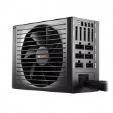 Блок питания BE QUIET! DARK POWER PRO 11 1200W (BN255)