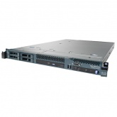 Контроллер Cisco (AIR-CT8510-HA-K9-RF)